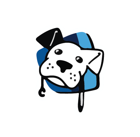 Ziggies Educational Supplies